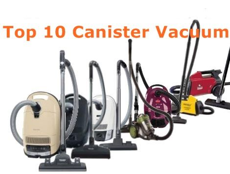 Are you thinking to have your desired best canister vacuum cleaner? Read details review http://besthomecarpetcleanereview.com/best-canister-vacuum-cleaner/