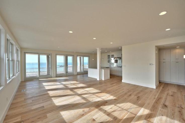 Best 25+ White oak hardwood flooring ideas on Pinterest ...
