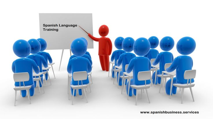 Spanish Business Services offer business language training in Latin America click here http://www.spanishbusiness.services/language-services/. Our tutors are from Latin America which provide the opportunity to learn the language with understanding of the culture and also an 'ear' for the language.