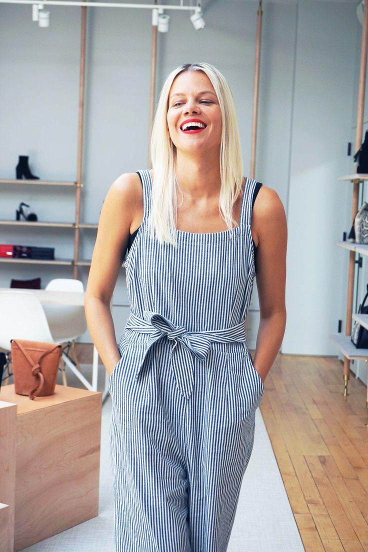 63 best Girl crush Jessie Randall images on Pinterest | Girl ...
