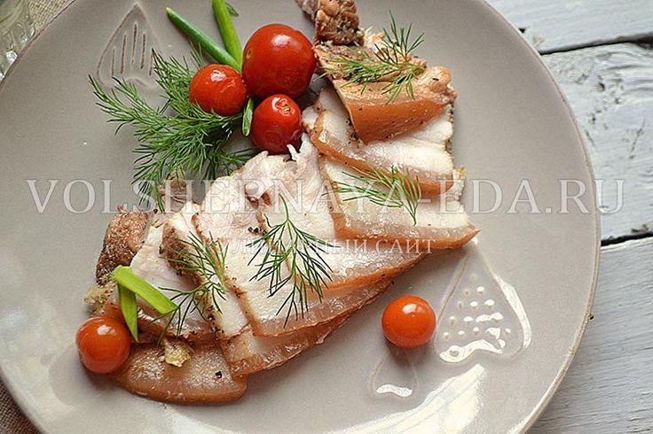Buy Ukrainian Food Online