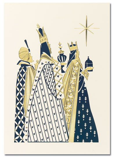 x x x ~ `3 wise men' by Diypaper, via Flickr