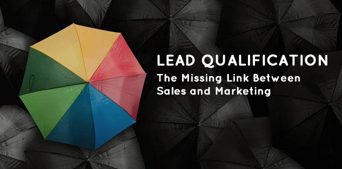 Marketing and Lead Generation Blog -