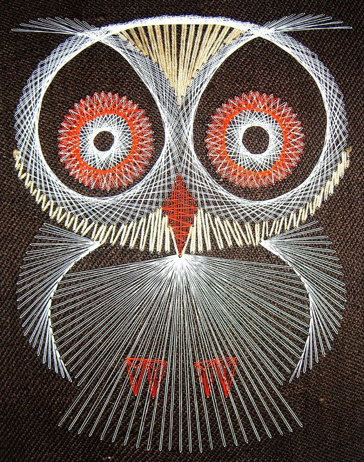 Straight Line String Art : Best images about string art on pinterest butterfly