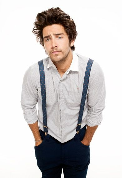 "Justin Bobby ♥ lolo summer mornings when ""The Hills"" reruns come on and there's nothing else on."