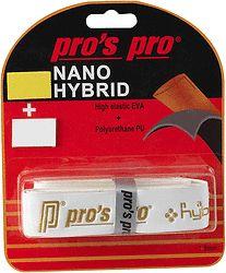 Nano Hybrid Basic Grip