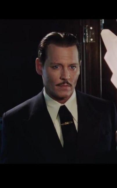 Watch Murder on the Orient Express 2017 Full Movie HD 1080p