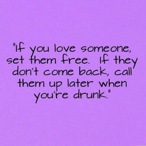 The Story Of Everyone: Laughing, Funny Sayings, Funny Pictures, Funny Stuff, Funny Quotes, Let Get Drunk, Humor Quotes, Things, Love Quotes