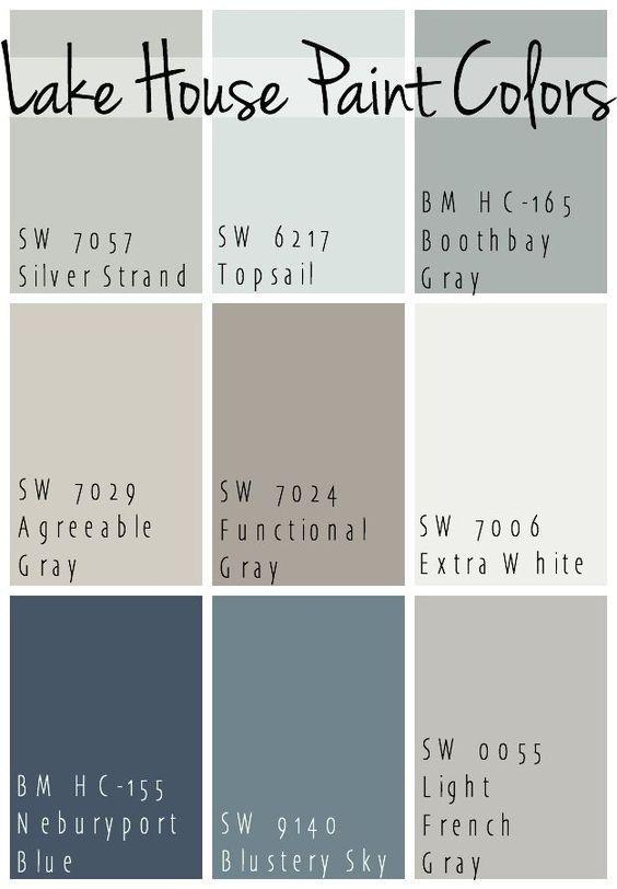 Best 25 Modern house colors ideas on Pinterest