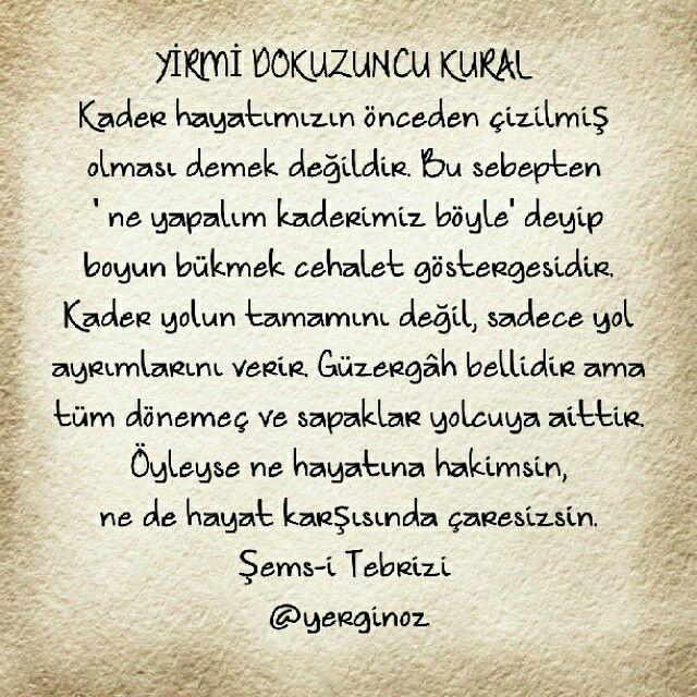 29.KURAL