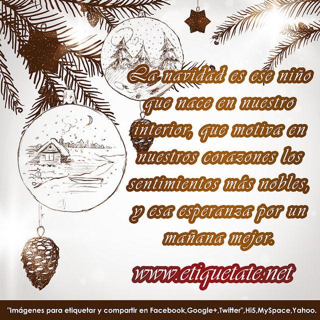 Mensajes bonitos de navidad y a o nuevo 2013 flickr - Mensajes bonitos de navidad y ano nuevo ...
