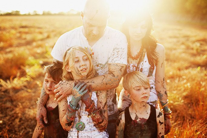 awesome family photos: Awesome Mud Photography, Families Shoots, Photo Ideas, Awesome Families, Family Photos, Families Photography, Families Photo Session, Photo Shoots, Families Portraits