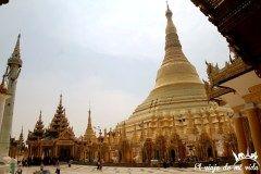 pagoda-shwedagon-rangun-myanmar (2)