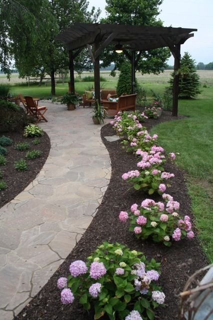 17 best images about justin 39 s landscape indianapolis on for Landscaping rocks indianapolis