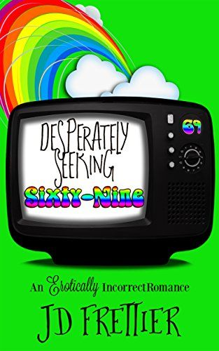 445 best k humor satire entertainment images on pinterest ebook deals on desperately seeking sixty nine by j frettier free and discounted ebook deals for desperately seeking sixty nine and other great books fandeluxe Images