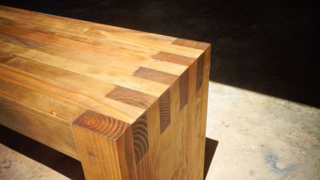 Ideas about homemade tables on pinterest diy table