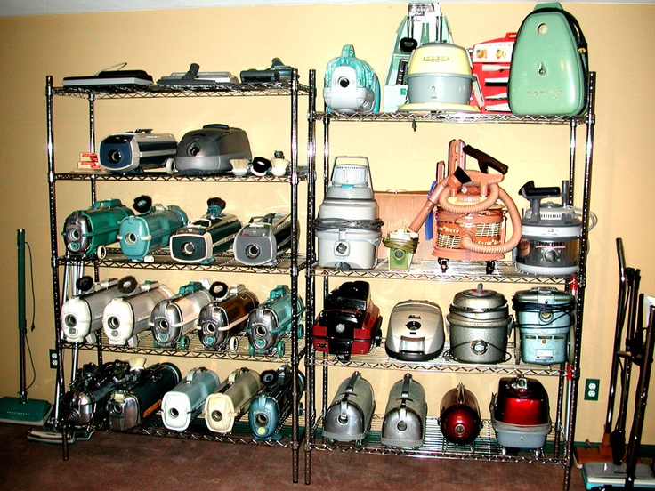 1000 Images About Vintage Vacuums On Pinterest
