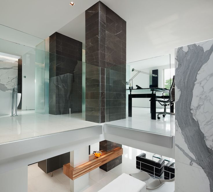 Lassus-Renovation-Schlesinger-Associates-1