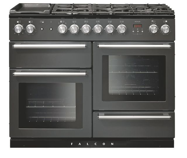 Les Meilleures Idées De La Catégorie Four Multifonction Sur - Cuisiniere a gaz avec four chaleur tournante pour idees de deco de cuisine
