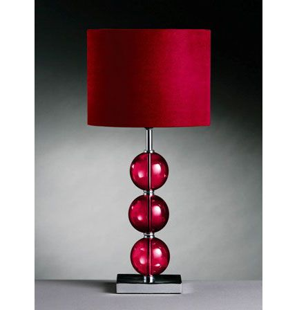 Mistro Table Lamp. Teal Living RoomsLiving Room ...