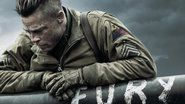 Dunkirk Full Movie Online Youtube Dunkirk Full Movie Dailymotion Dunkirk () Full Movie Facebook Dunkirk Full Movie Vimeo Dunkirk Full Movie putlocker Dunkirk putlocker Dunkirk 4K putlocker