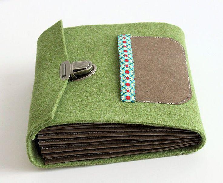 1000 ideen zu filz geldbeutel auf pinterest filzarbeiten selbstgemachte taschen und filz v gel. Black Bedroom Furniture Sets. Home Design Ideas