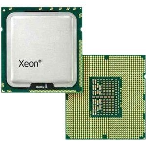 Dell Xeon E5-2620 2 GHz Processor Upgrade - Socket FCLGA2011 by Dell. $653.43. Intel® Xeon® Processor E5-2600 Product FamilyThe Intel® Xeon® processor E5-2600 product family is at the heart of a flexible and efficient data center that meets your diverse needs. These engineering marvels are designed to deliver the best combination of performance, energy efficiency, built-in capabilities, and cost-effectiveness. From virtualization and cloud computing to design automation or...