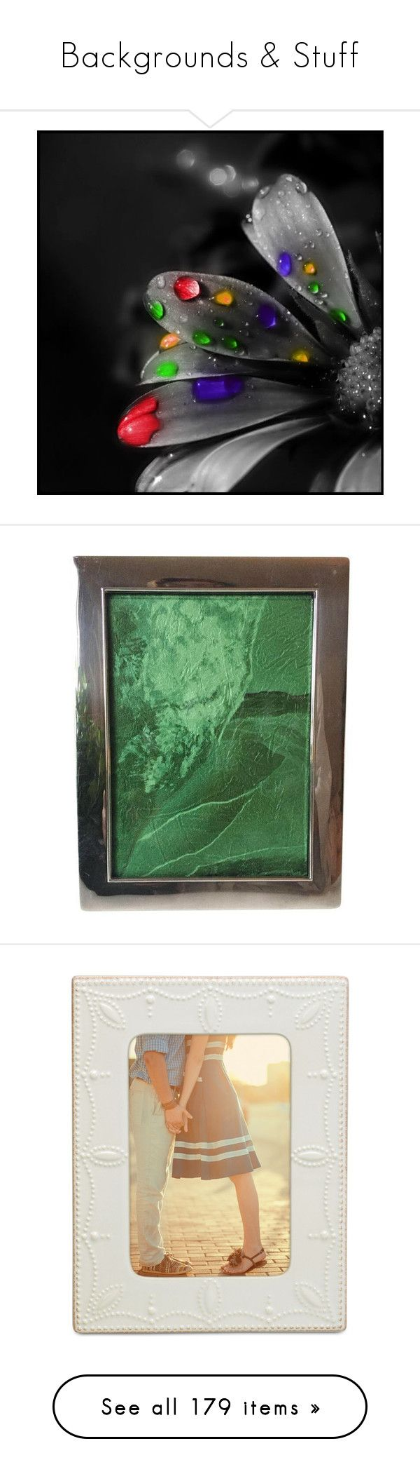 Buy Sheffield Home Picture Frames Home Decor Ideas