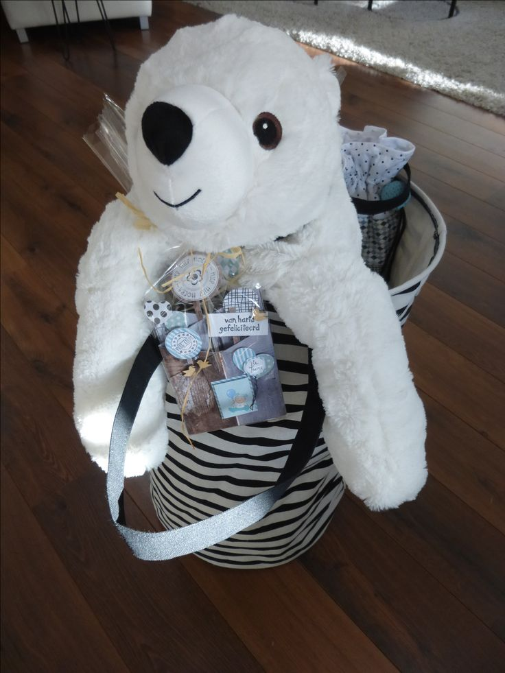 gifts for a new baby boby