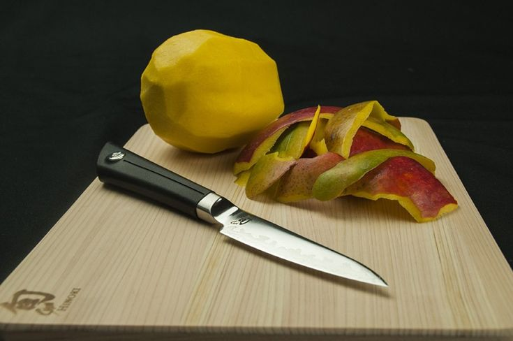 4 Common Knife Mishaps (& How to Fix Them)