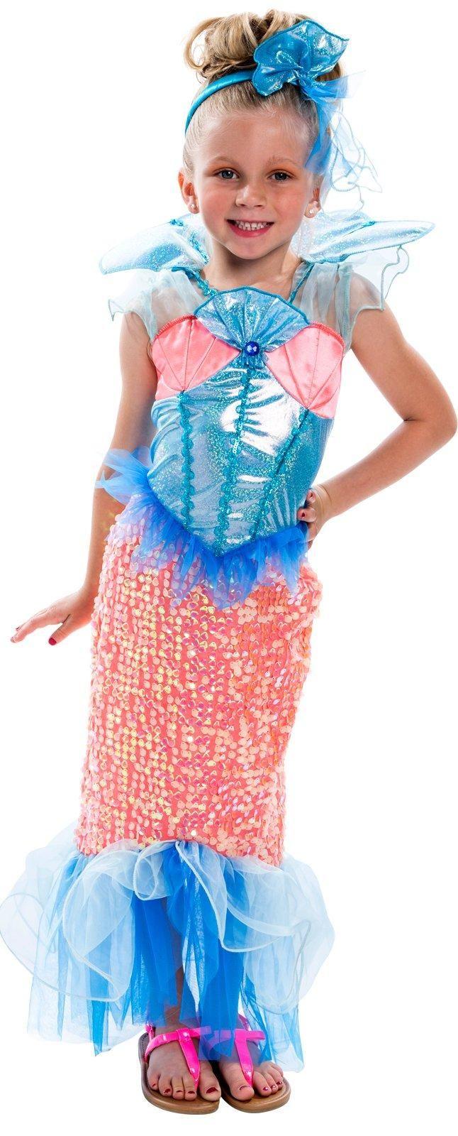best 25 mermaid costume for kids ideas on pinterest mermaid