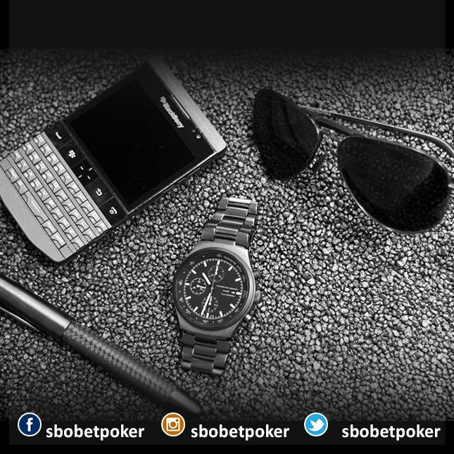 Set your highest dream goal to be on list Forbest rich people in the world #Sbobetpoker #Lifestyle