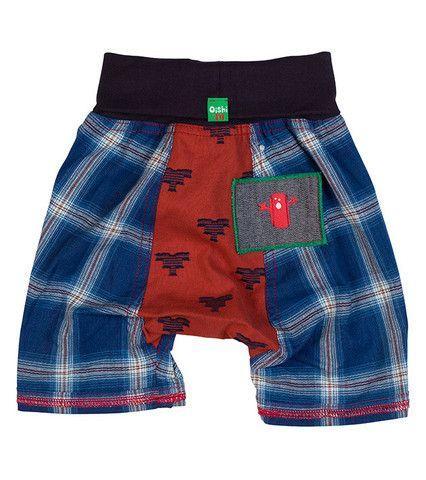 Kite Runner Short http://www.oishi-m.com/collections/all/products/kite-runner-short Funky kids designer clothing Funky kids designer clothing