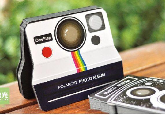 (Fai da te Kraft carta Scrapbook Vintage Album di JolinTsai) Kazzata time! ;-ppp