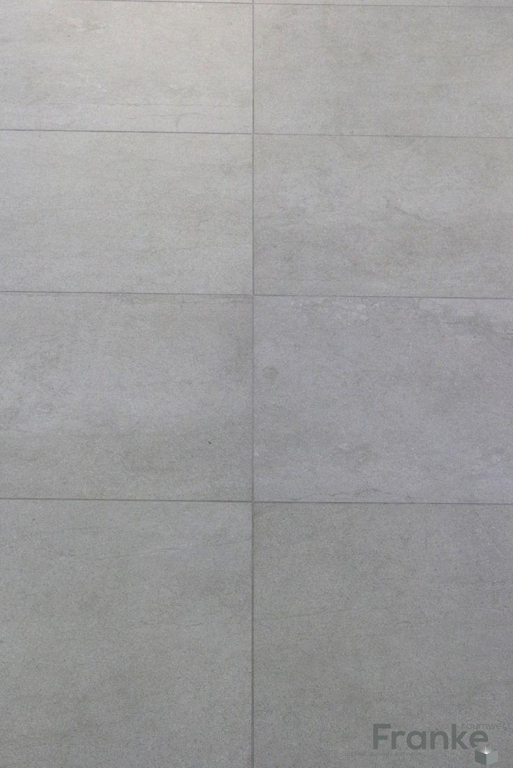 1000 bilder zu fliesen in betonoptik auf pinterest. Black Bedroom Furniture Sets. Home Design Ideas