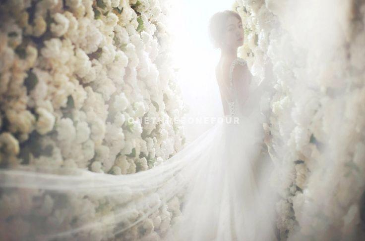 May Studio 2017 Korea Pre-wedding Photography - NEW Sample Part 1 by May Studio on OneThreeOneFour 43
