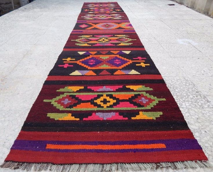 12 Foot Runner Rugs Home Decor