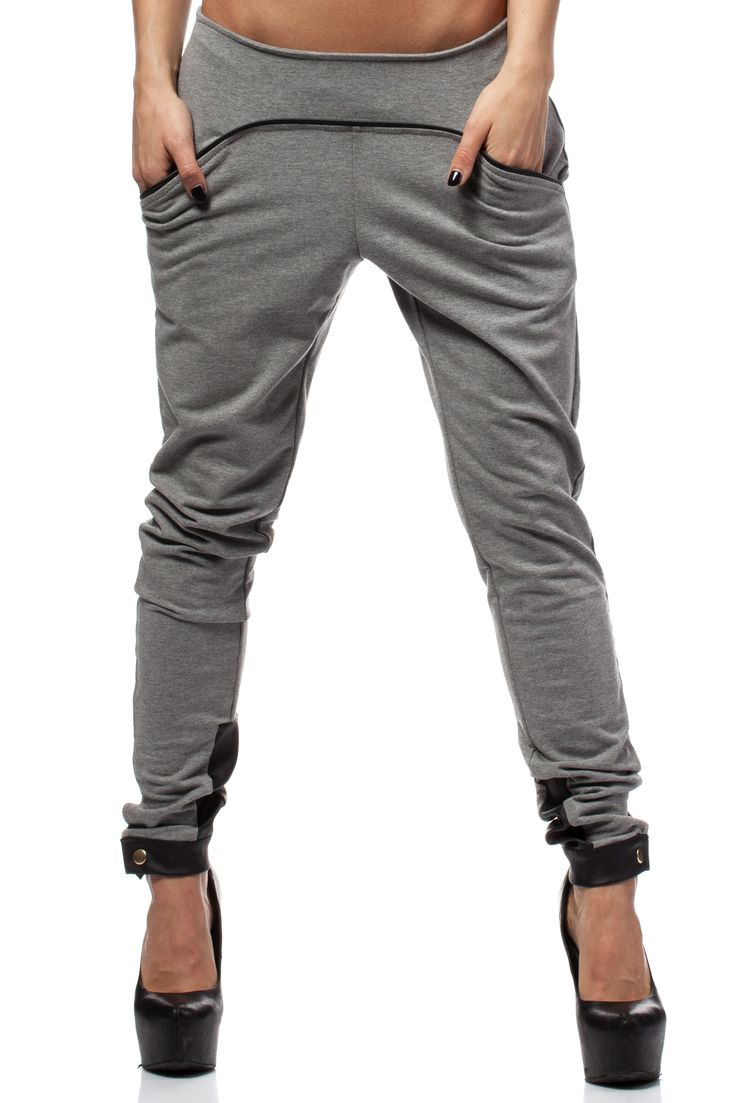 http://galeriaeuropa.eu/spodnie-dresowe/600138980-spodnie-damskie-model-moe157-grey