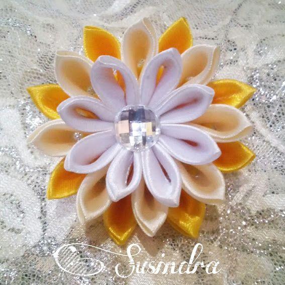 Susi Susindra - Google+