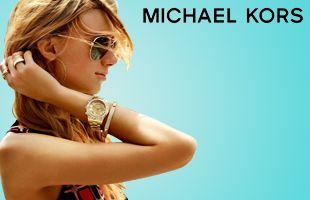 http://brands4u.sk/michael-kors-luxusne-hodinky