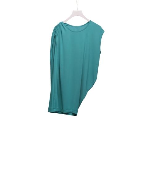 Jersey shirt  www-carlag.it