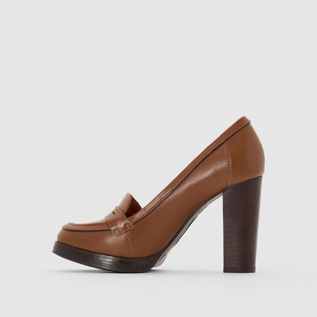 chaussure redoute femme