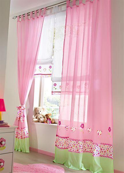 Gyerekszoba függöny, függöny gyerekszobába, árnyékolástechnika, lakástextil, arnyekoljunk.hu