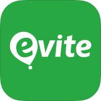 Evite Online & Text Invites Siri is your ultimate party