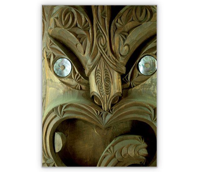 Hawaianische Maske - http://www.1agrusskarten.de/shop/hawaianische-maske/    00009_0_1620, Design, Foto, Fotokunst, Grußkarte, Hawaii, Holz, Klappkarte, Kunst, Maske00009_0_1620, Design, Foto, Fotokunst, Grußkarte, Hawaii, Holz, Klappkarte, Kunst, Maske