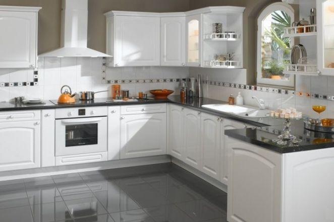 Idée relooking cuisine  New Le Amazing Et aussi Belle Meuble De Cuisine Conforama dans Caen at xx15.info
