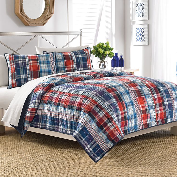 Nautica Home Decor: 1000+ Images About Nautica Bedding On Pinterest
