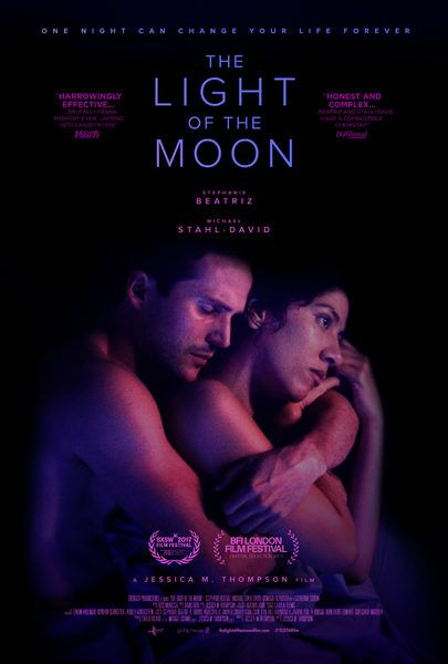 The Light of the Moon - Movie Trailers - iTunes https://link.crwd.fr/4M6J