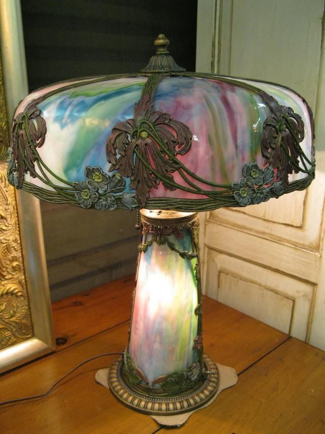 28 Best Images About Antique Lamps On Pinterest Lamp Bases Antique Auction
