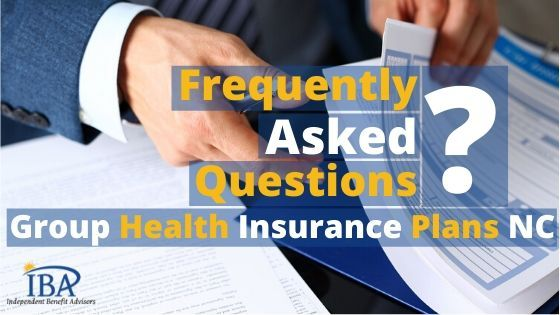 Pin on Group Health Insurance & Medicare Assistance NC